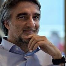 PaoloConci